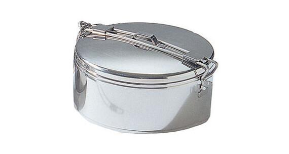 MSR Alpine StowAway Pot Set 1,6 L
